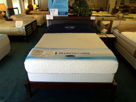 contact great southern bedrooms