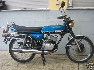 Motorrad 50ccm Pr Fung by Images For Gt Yamaha 50