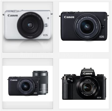canon models with price 23nov2015 new canon cameras hitfilm 4 pro page