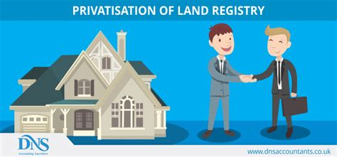 land registry fees buying house land registry fees buying house 28 images land registry with hm property search