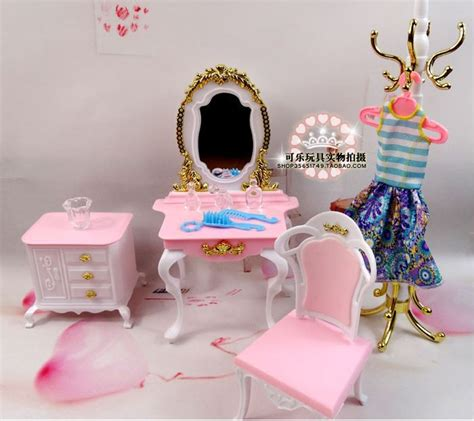 How To Make A Princess Chair by Aliexpress Buy Pink Princess Dresser Chair Table Set
