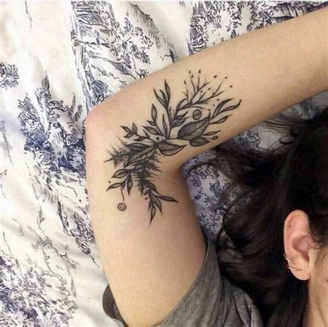 tattoo placement and body flow 25 best ideas about women tattoo placement on pinterest