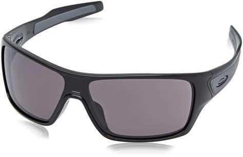 Comfort Sure Extended Warranty 37 Off Oakley Sunglasses
