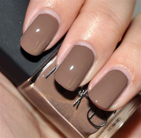 light brown nail polish search results for best nail polishes 2014 nail polish