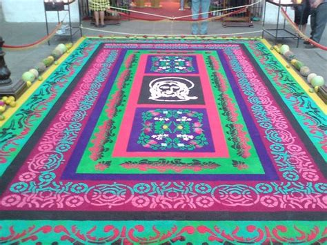 trippy area rugs trippy rugs for sale roselawnlutheran