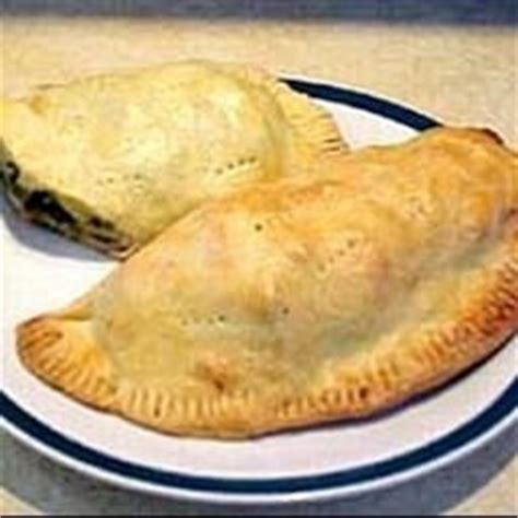Handmade Cornish Pasties - peninsula pasty recipe grandmothers book series