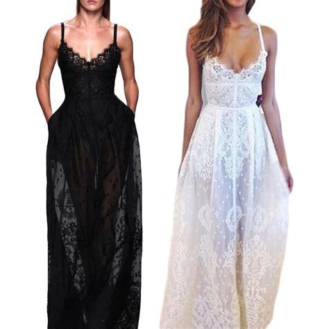 Maxi Shofia Mol duvet buy buy cheap duck egg duvet cover compare home textiles hello toilet brush your