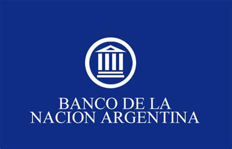 banco nacion sucursales promociones banco banco naci 243 n ofertas y descuentos en banco naci 243 n