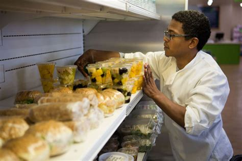 Daily Table Grocery Store by New Nonprofit Grocery Store In Dorchester Sells Surplus