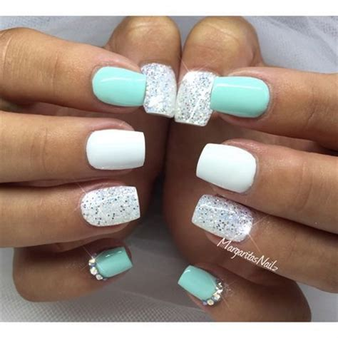 best gel l for nails best 20 acrylic nail designs ideas on pinterest