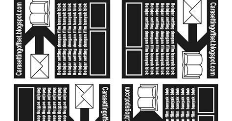 Mesin Fotocopy Mini Laserjet carasettingoffset cara mencetak mesin offset mini toko