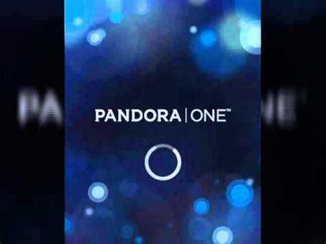 pandora apk android pandora radio mod apk 6 0
