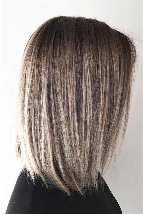 long bob hairstyles ideas  pinterest long bob long bob  layers  long bob