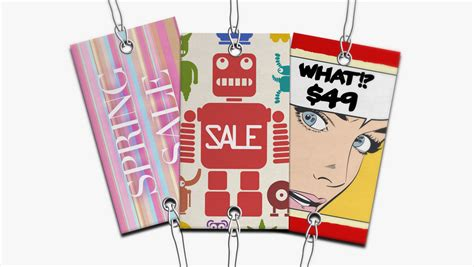 swing tag labels swing tag printing melbourne sydney adelaide tph