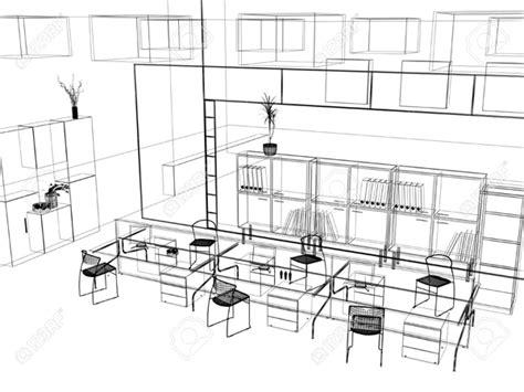 ufficio lavoro varese progettazione uffici chiedi preventivo per arredo ufficio