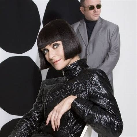 Music More Saturday Video Swing Out Sister Christmas