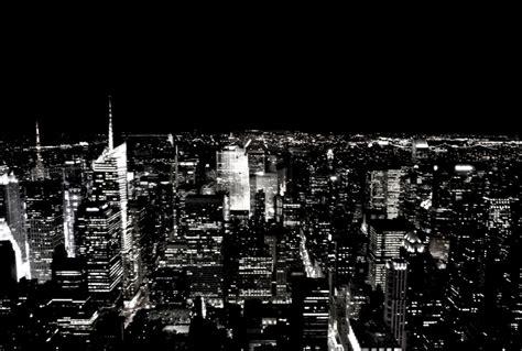 Photography Wallpaper City Lights Best Hd Wallpapers New York City Lights