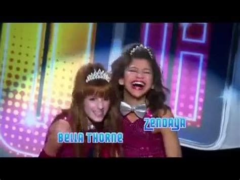 imagenes de shake it up shake it up a todo ritmo cancion de inicio youtube