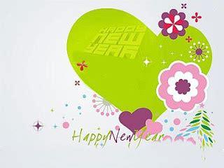 hallmark new year greeting cards new year cards