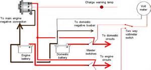 exra voltmeter wiring diagram voltmeter free printable wiring diagrams
