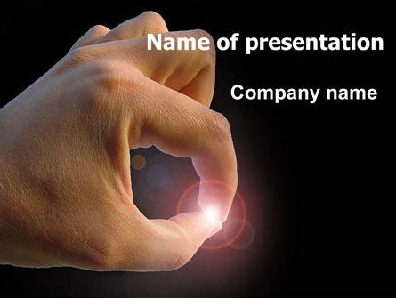 Nanotechnology Powerpoint Templates And Backgrounds For Your Presentations Download Now Nanotechnology Ppt Template