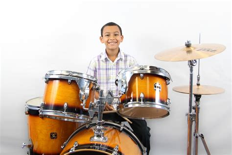 drum tutorial com allegro school of music quality music lessons in tucson
