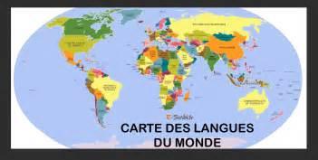 carte mondiale avec pays du monde image arts et voyages