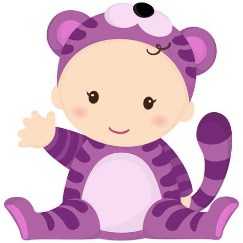 imagenes png bebe beb 234 menino e menina 3 ca 118 01 png minus beb 234