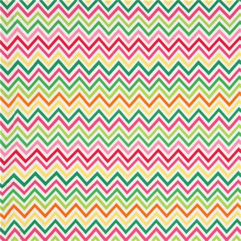 design zig zag zig zag pattern casual cottage