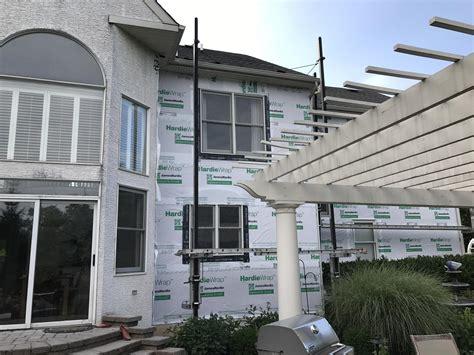 white metal patio door integrity marvin window metal roof replacement contractor in