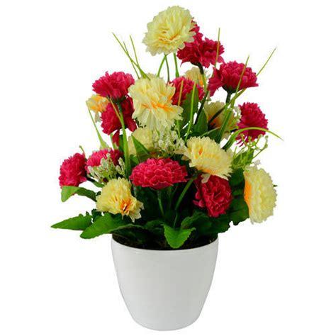 Flower And Pot Flower Pot Flower Inspiration