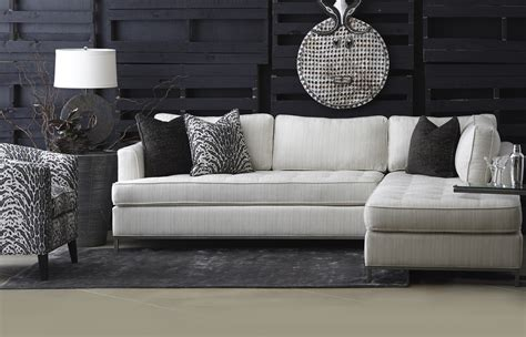 norwalk couch norwalk furniture
