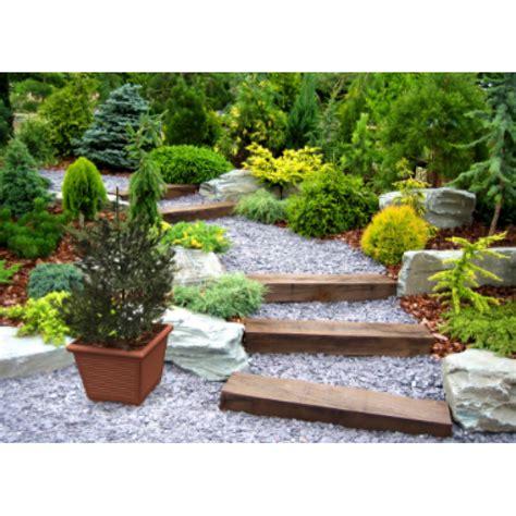 vasi quadrati vasi per piante quadrati san marco