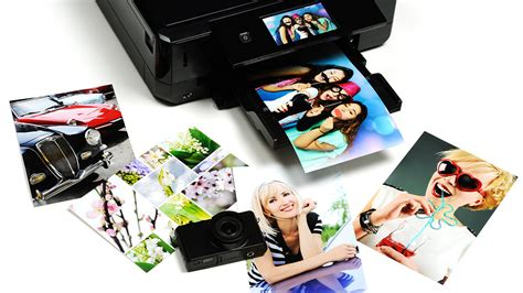 best photo prints pixels and printing size matters expert photography