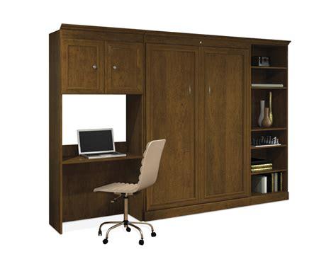 bestar desk assembly bestar furniture assembly fast rta furniture assembly