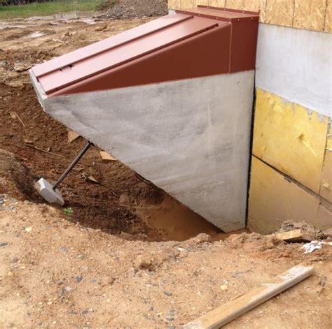building insulated basement door jeffsbakery basement