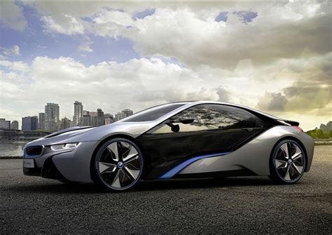 top 10 bmw concepts future ultimate driving machine bmw