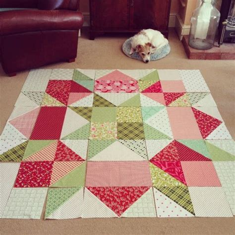 25 Best Ideas About Small Quilt Projects On - best 25 quilt patterns ideas only on