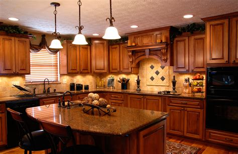 Discount Kitchen Faucets Online Muebles De Cocina Bajo Mesadas Alacenas Islas Barras
