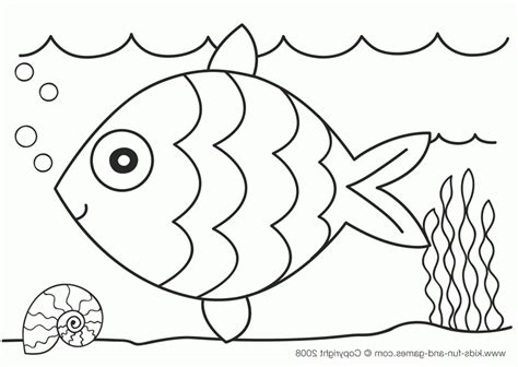 coloring pages for kindergarten free teojama info