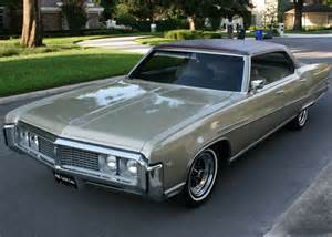 69 Buick Electra 225 For Sale 1969 Buick Electra 225 Mjc Classic Cars Pristine