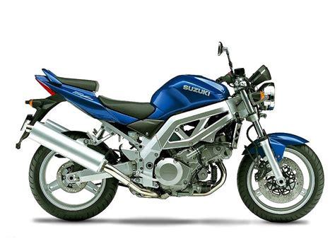 2003 Suzuki Sv 1000 2003 Suzuki Sv 1000 Car Interior Design