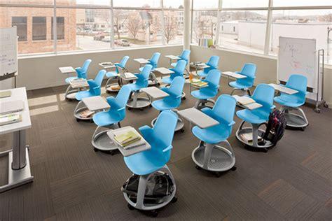 modern classroom furniture top ten classroom seating 3rings