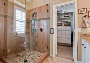 Bathroom And Closet Designs by Home Remodeling Ideas And Pictures Dfw Improved 972 377 7600