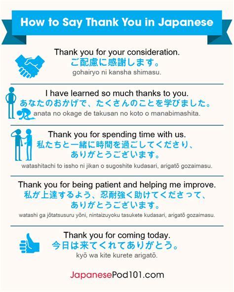 best software to learn japanese learn japanese japanesepod101 japanese kanji