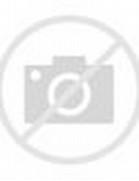 gambar kartun muslimah bercadar lagi sedih gambar kartun muslimah ...