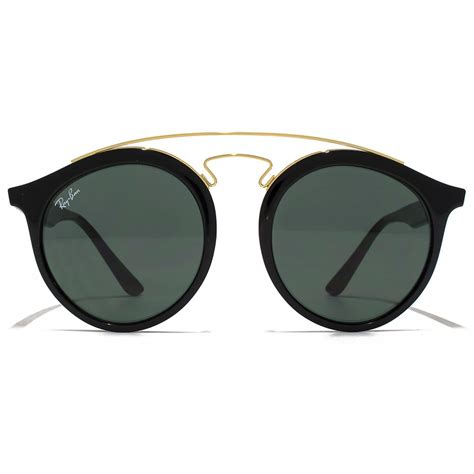 Mirrored Sunglasses designer mirrored sunglasses for 171 neo gifts