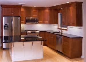 Kitchen cabinet ideas classic decor by homecapricecom rosewood dining