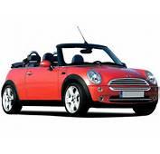 Pics Photos  Image Search Mini Bmw Car Cars Gallery