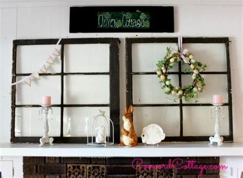 repurposed home decorating ideas hometalk 10 great ideas for decorating ideas for shutters
